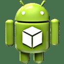 GooglePlayHelper Sample