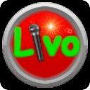 livo_button现场录音