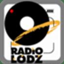 无线音乐电台