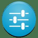EQ均衡器专业版 (免费)