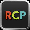 RCP铃声库(完整版)