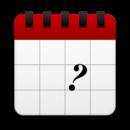 桌面日历插件