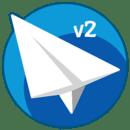 TELEGRAM MESSAGING NOTES V2