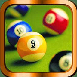 免费台球游戏下载|免费体积游戏台球版_最新免iphone5s传感器手机英寸图片