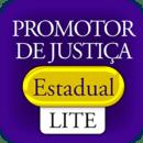 Promotor Lite