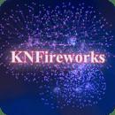 KNFireworks