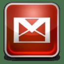 Gmail桌面插件
