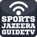 Sports Jazeera Guide TV