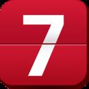 7Headlines APP