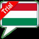 SVOX Hungarian Mariska Trial