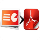 PowerPoint to PDF Conver...