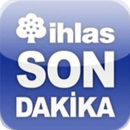 iSonDakika