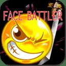 Face Battler