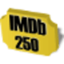 IMDB前250