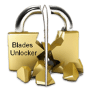 Ninja Fruit Blades Unlocker
