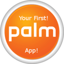 Your First WebOS App