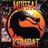 Mortal Kombat的声音