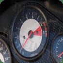 Testes de Exame Motociclos