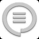 File Manager/Explorer