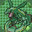 口袋妖怪绿宝石精装版