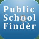 Public Schools Finder