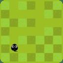 小蝌蚪找妈妈迷宫