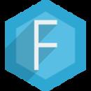 Flatty Icon Pack