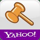 Yahoo!香港拍卖