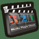 MPC&VLC Remote