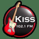 Kiss FM 102.1 São Paulo