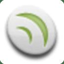 App Store的应用程序的ESP总部