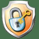 App Locker-App Bolt