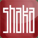 SHAKA Lounge