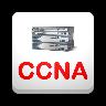 CCNA测试