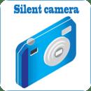 ただの无音カメラ