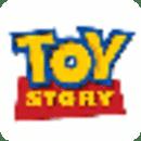 玩具总动员3