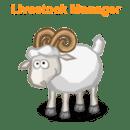 Livestock Manager