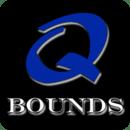 QBounds LITE