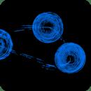 魔法粒子流体