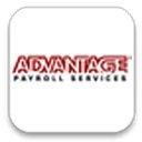 Advantage Payroll Services