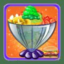 水果沙拉烹饪比赛