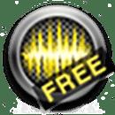 TalkBox Free