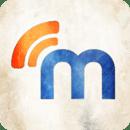 Mobo - Cupons no Celular