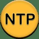 SNTP客户端