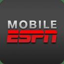 Mobile ESPN