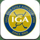 2010年印第安纳高尔夫
