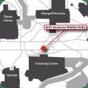 Muehlenhaus Mapp Tutorial