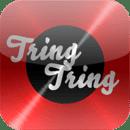Tring Tring