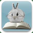 线上小说阅读