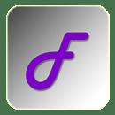 Fontoosh